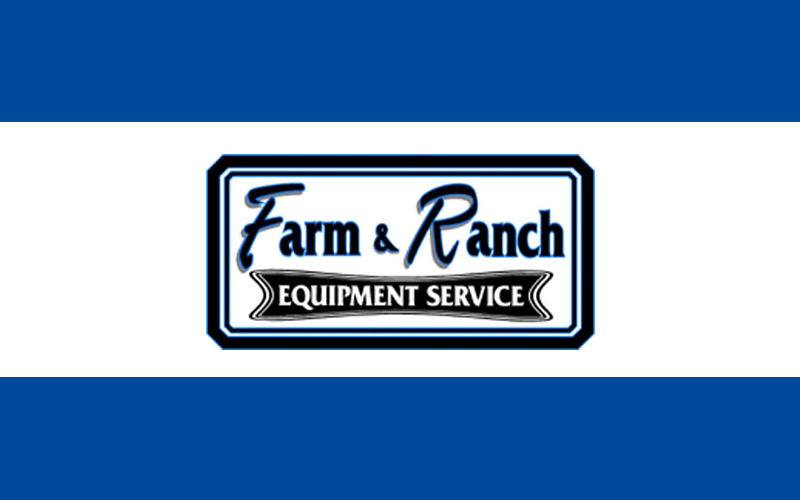 Farm and Ranch Equipment Service