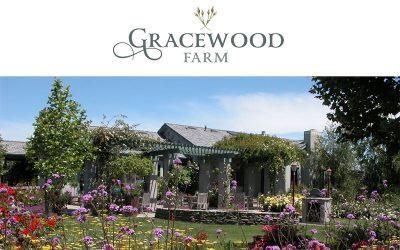 Gracewood Farm