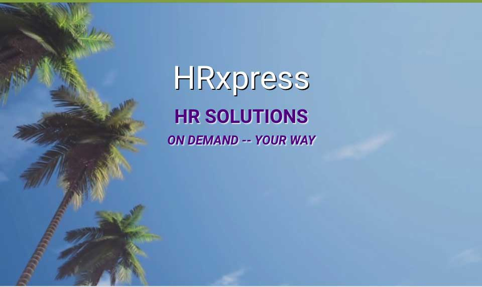 HRQuicksource