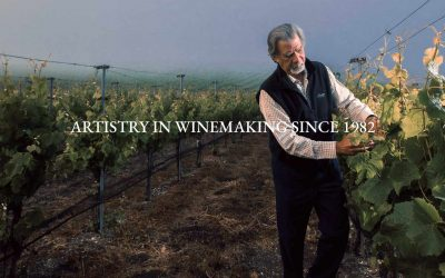 Richard Longoria Wines
