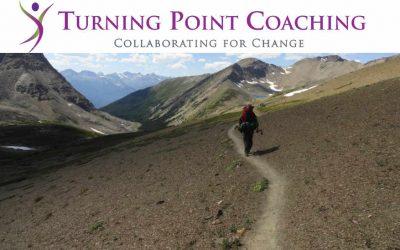 Turning Point Coaching