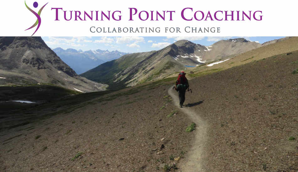 Turning Point Coaching