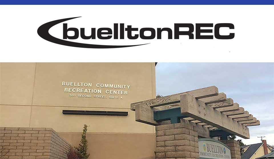 Buellton Rec