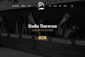 Studio Thornrose