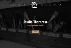 Studio Thornrose